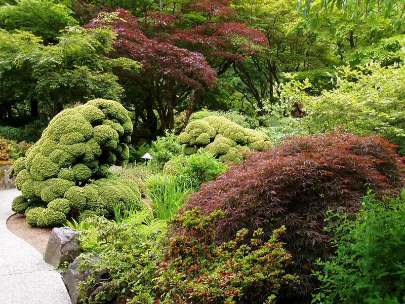 Buchart Garden Butchart Gardens Flickr Photo Sharing