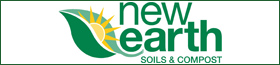 New Earth Soils & Compost